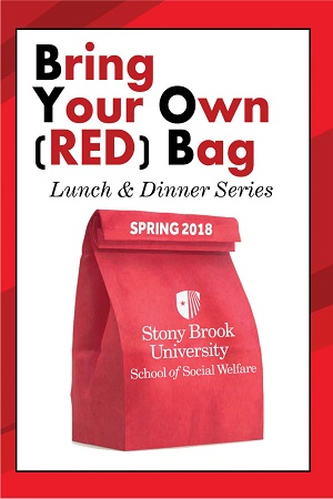 Red Bag Image