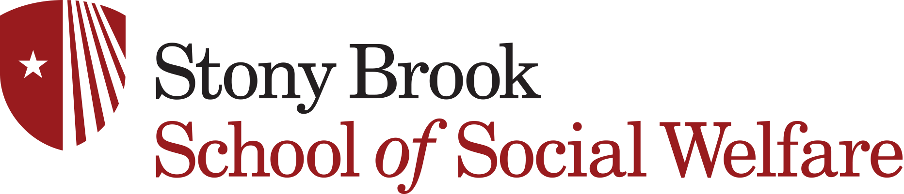Stony Brook Academic Calendar 2020 Academic Calendars | Stony Brook University School of Social Welfare